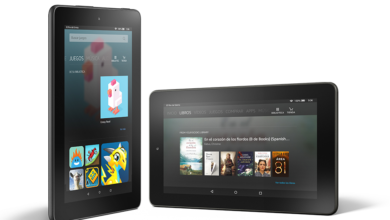 Photo of Tablet Fire Amazon – Opinioni e analisi