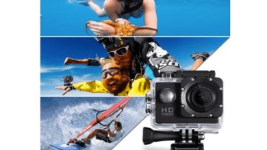 Photo of Le migliori telecamere sommergibili
