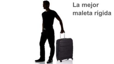Photo of Le migliori valigie rigide per i viaggi