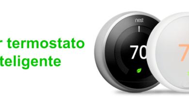 Photo of Il miglior termostato Wi-Fi digitale da acquistare