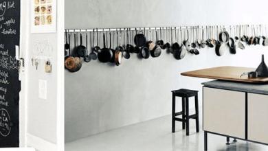 Photo of Le migliori padelle per la tua cucina