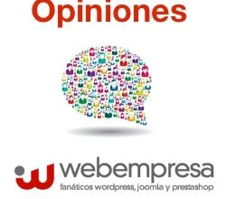 Photo of Recensioni Webempresa, con sconto incluso