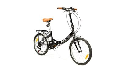 Photo of Le migliori city bike elettriche
