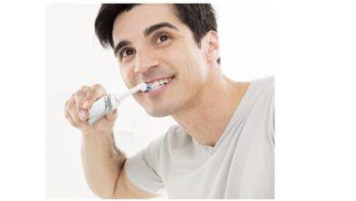 Photo of I migliori pennelli Oral B.