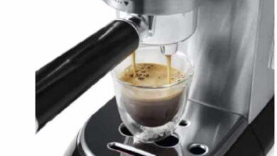 Photo of Recensione e opinione della caffettiera DeLonghi EC 680