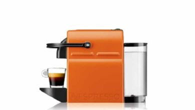 Photo of Acquista Nespresso Inissia, la nostra opinione