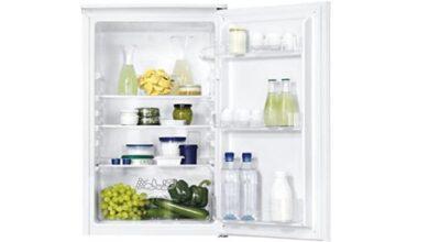 Photo of I migliori frigoriferi da acquistare online