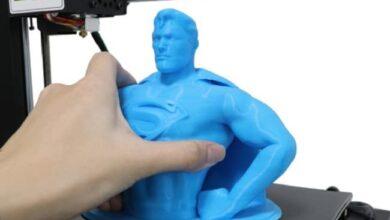 Photo of Le migliori stampanti 3D