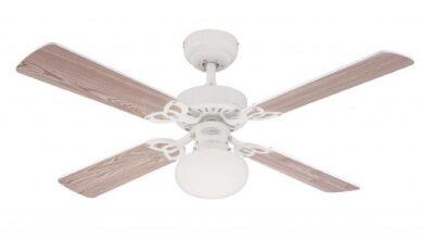 Photo of I migliori ventilatori da soffitto economici da acquistare