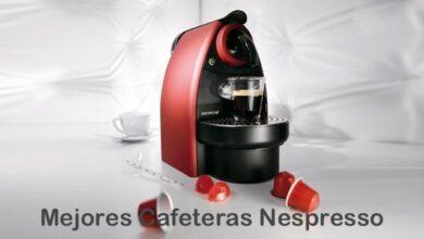 Photo of Le migliori macchine da caffè Nespresso