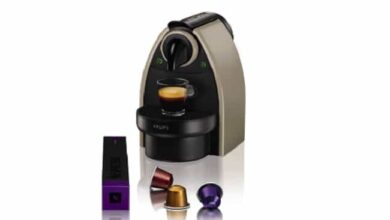Photo of Nespresso Essenza – Analisi e opinione