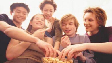 Photo of La migliore macchina per i popcorn