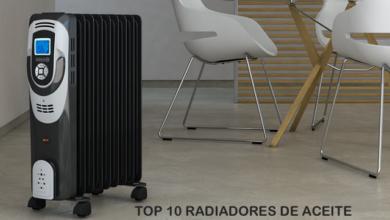 Photo of I 10 migliori radiatori dell'olio da acquistare