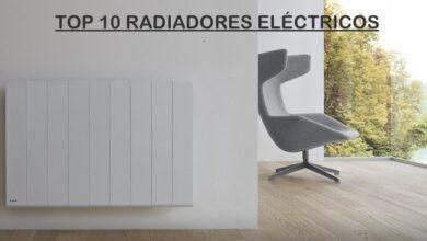 Photo of I 10 migliori radiatori elettrici da acquistare