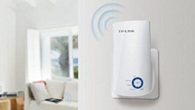 Photo of Il miglior ripetitore Wifi economico