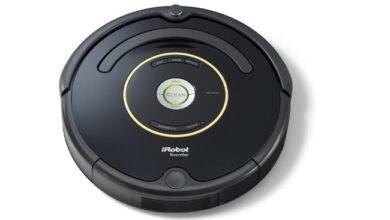 Photo of Aspirapolvere robot Roomba 650, analisi