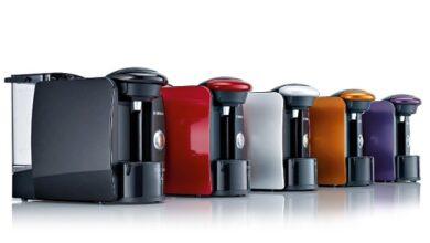 Photo of Le migliori macchine da caffè Tassimo