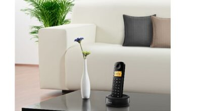 Photo of Il miglior telefono cordless
