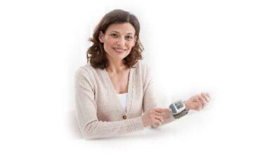 Photo of I migliori monitor della pressione sanguigna da acquistare