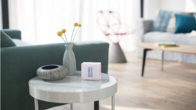 Photo of Recensioni per acquistare Netatmo Thermostat