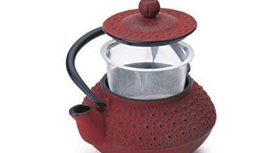 Photo of Le migliori teiere per gli amanti del tè