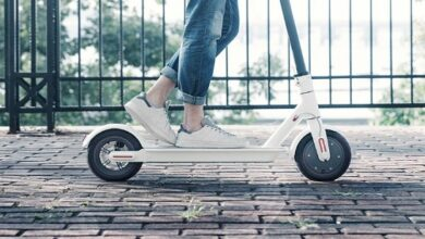 Photo of Acquista scooter elettrico Xiaomi – Opinioni